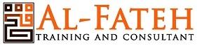 Al Fateh Training and Consultant