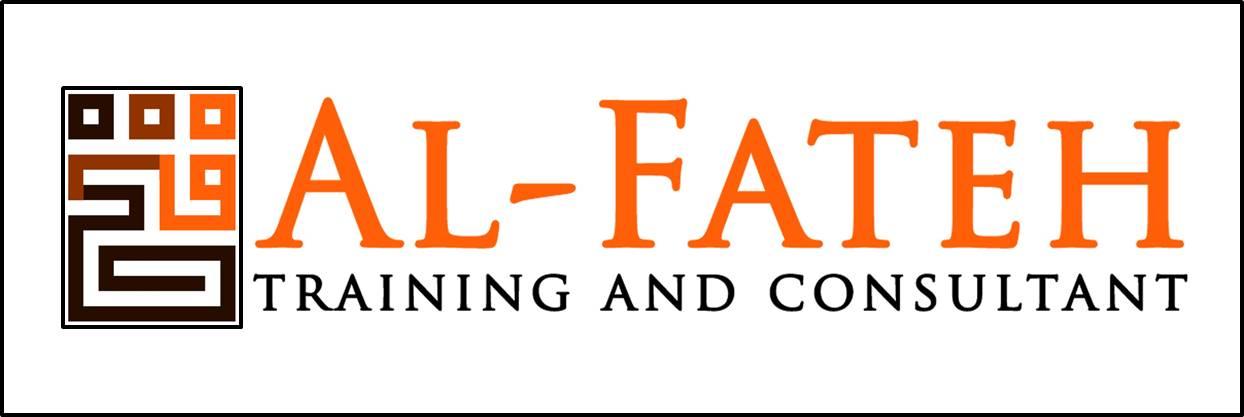 Al Fateh Training & Consultant