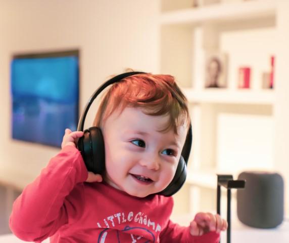 Tips Improve Kemahiran Mendengar